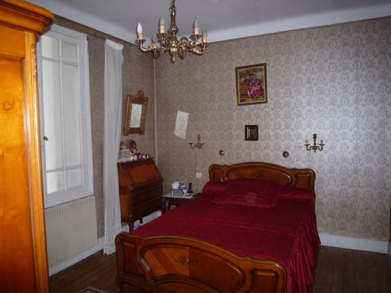 Vente maison / villa Agen 235000€ - Photo 14