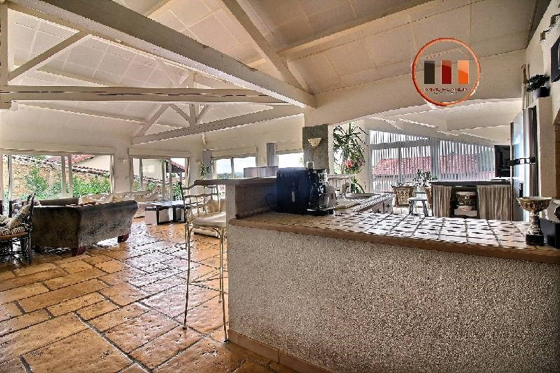 Deluxe sale house / villa Charly 695 000€ - Picture 6
