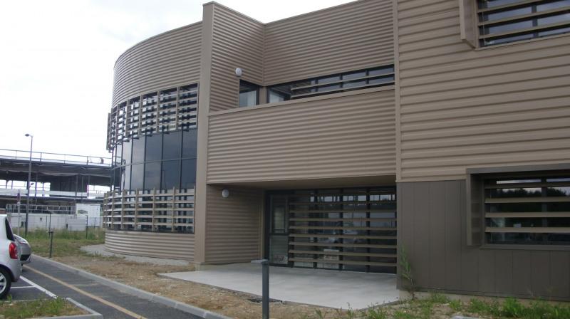 Location Bureau Collégien 0