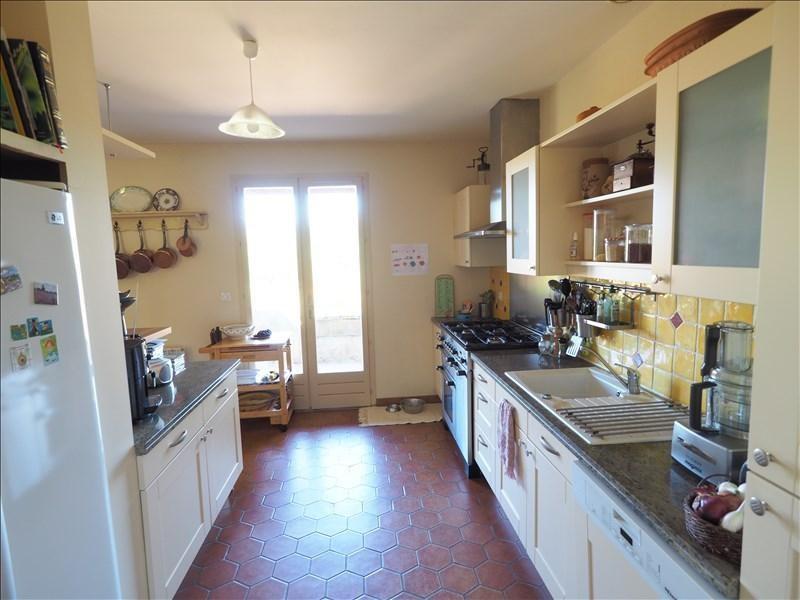 Vente maison / villa Valensole 328000€ - Photo 4