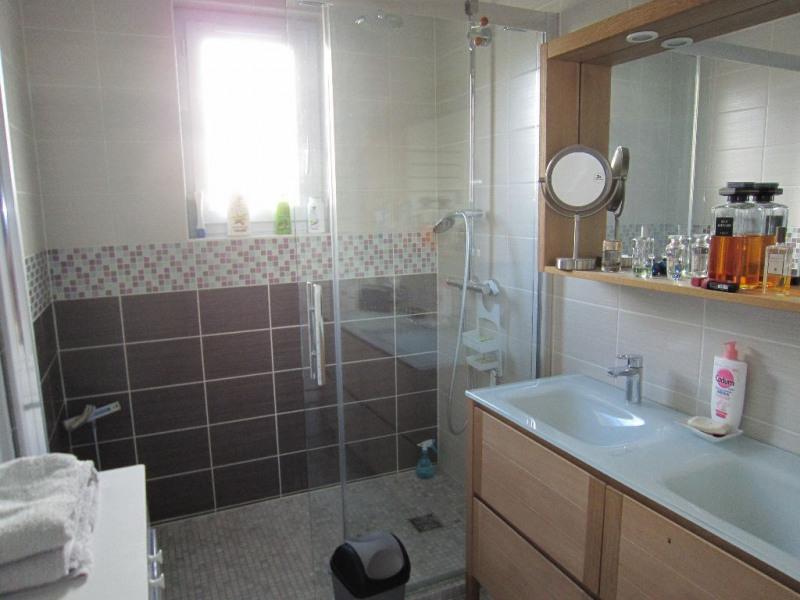 Venta  casa Longpont sur orge 315000€ - Fotografía 9
