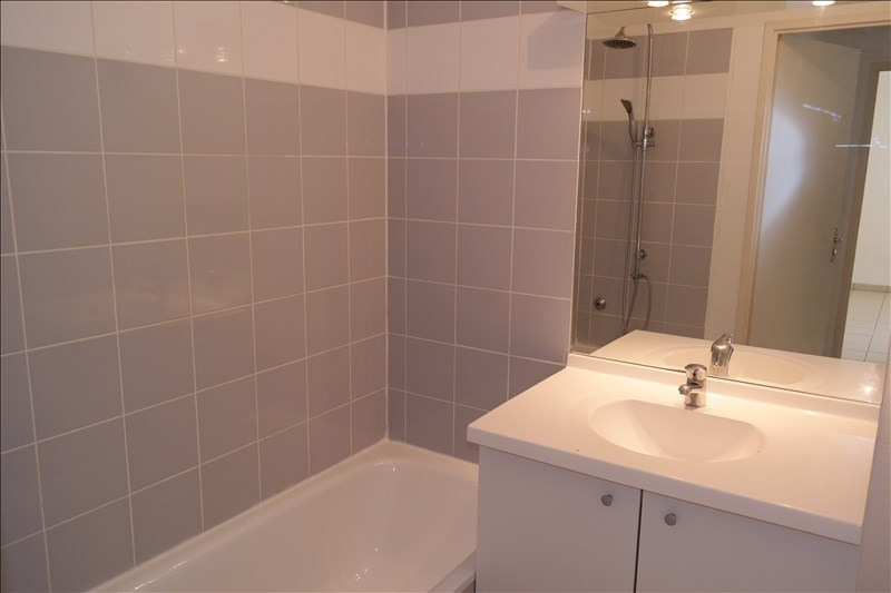 Sale apartment Verdun sur garonne 67 000€ - Picture 5