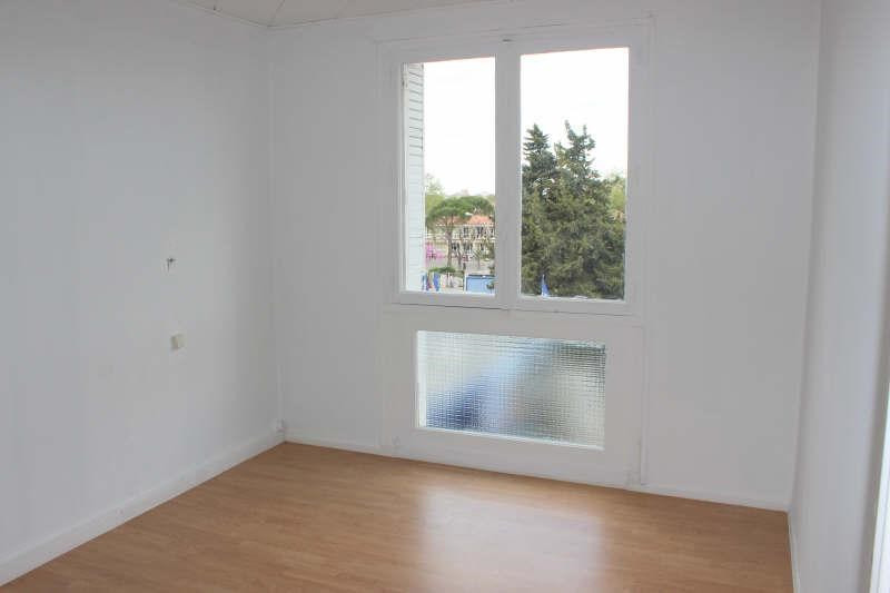 Продажa квартирa Avignon 88000€ - Фото 2