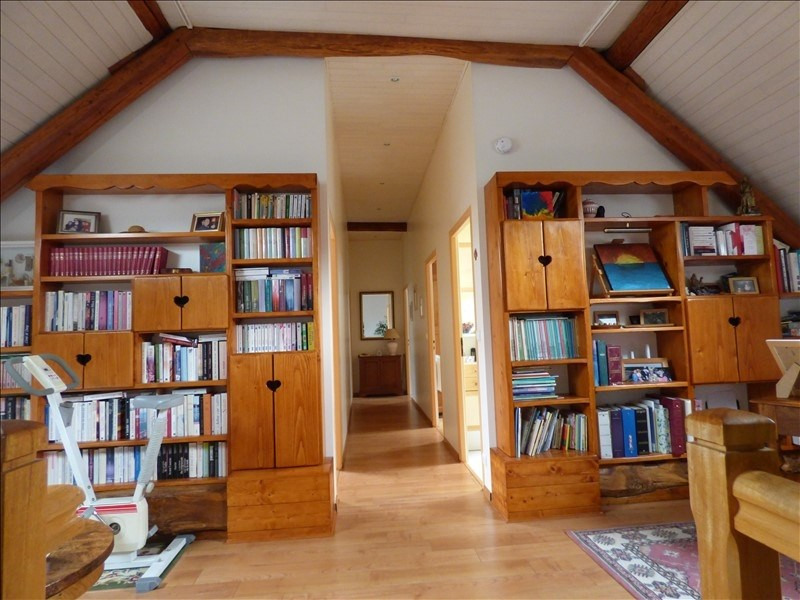Deluxe sale house / villa Seynod 875 000€ - Picture 4