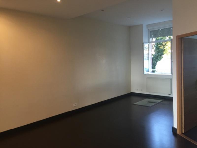 Producto de inversión  apartamento Mulhouse 128000€ - Fotografía 5