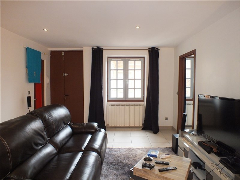 Location appartement Montauban 595€ CC - Photo 1
