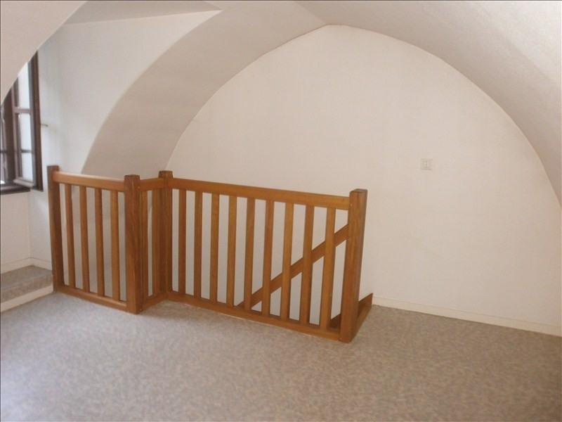 Location appartement Espalion 340€ CC - Photo 9