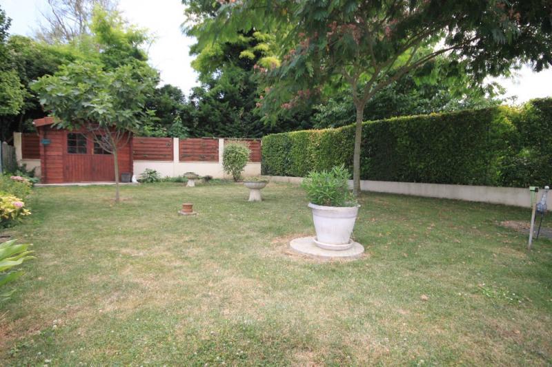 Vente maison / villa Noisy le grand 504000€ - Photo 7