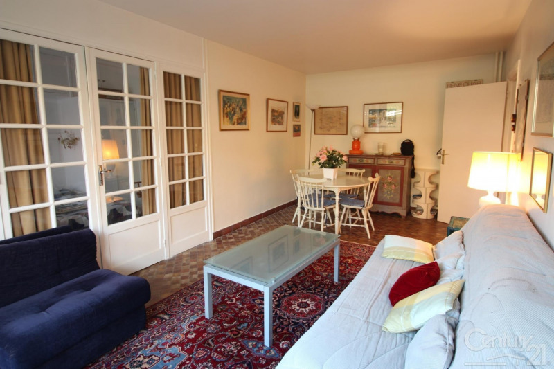 Vente appartement Deauville 210 000€ - Photo 4