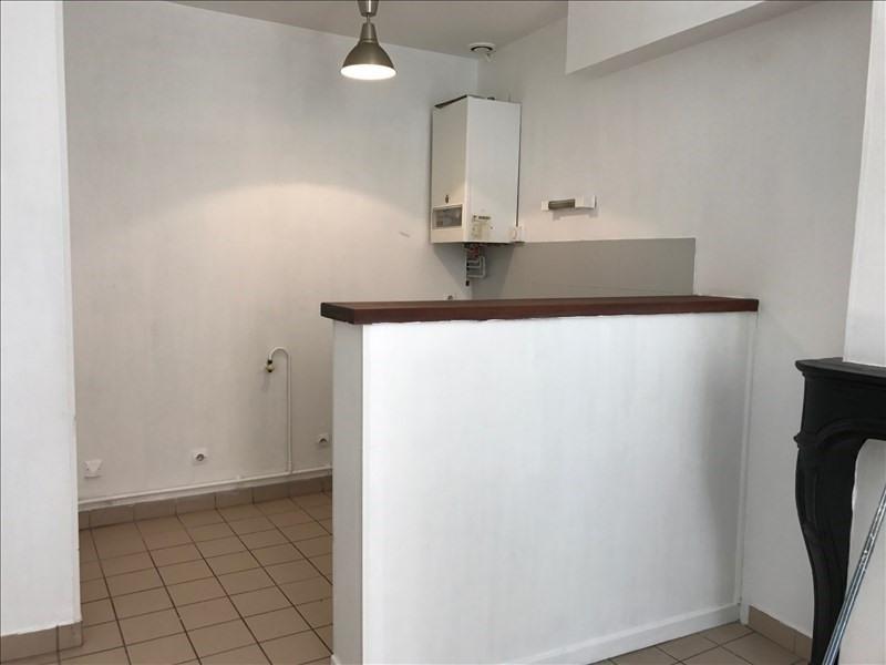 Location appartement Vienne 420€ CC - Photo 3
