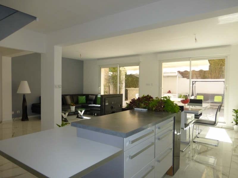 Sale house / villa La valette du var 367000€ - Picture 1
