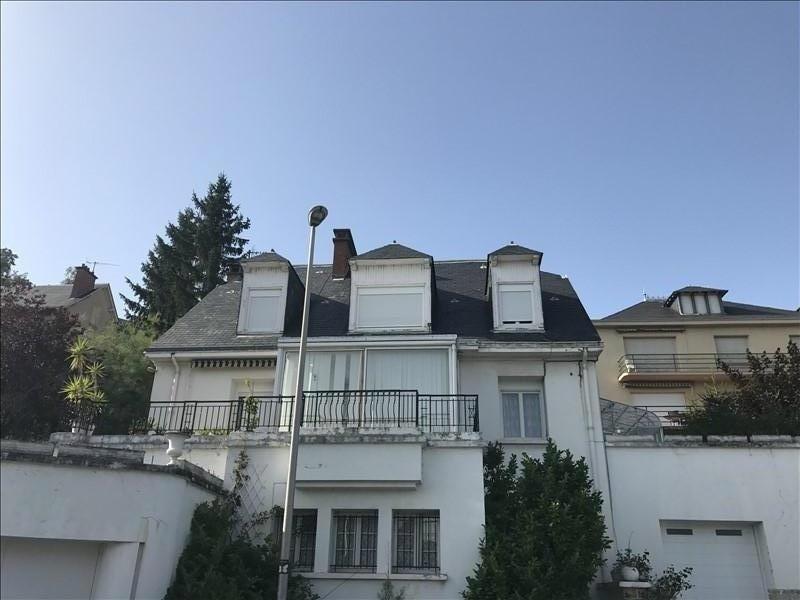Vente maison / villa Rodez 268000€ - Photo 1