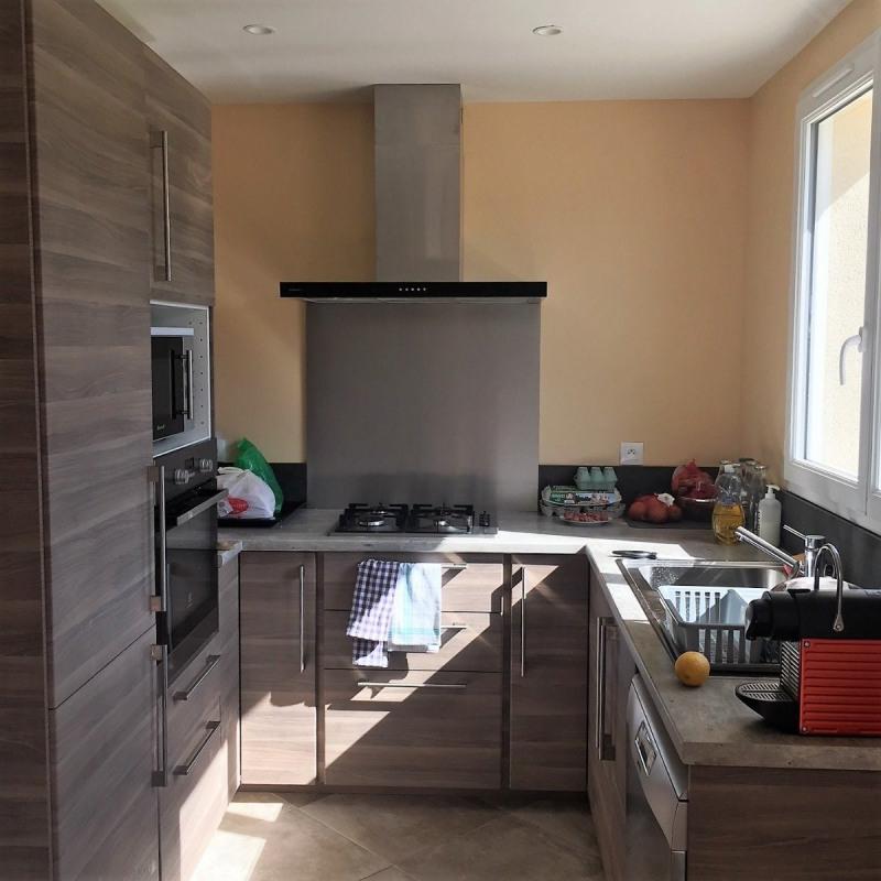 Sale house / villa Hermeray 295000€ - Picture 3