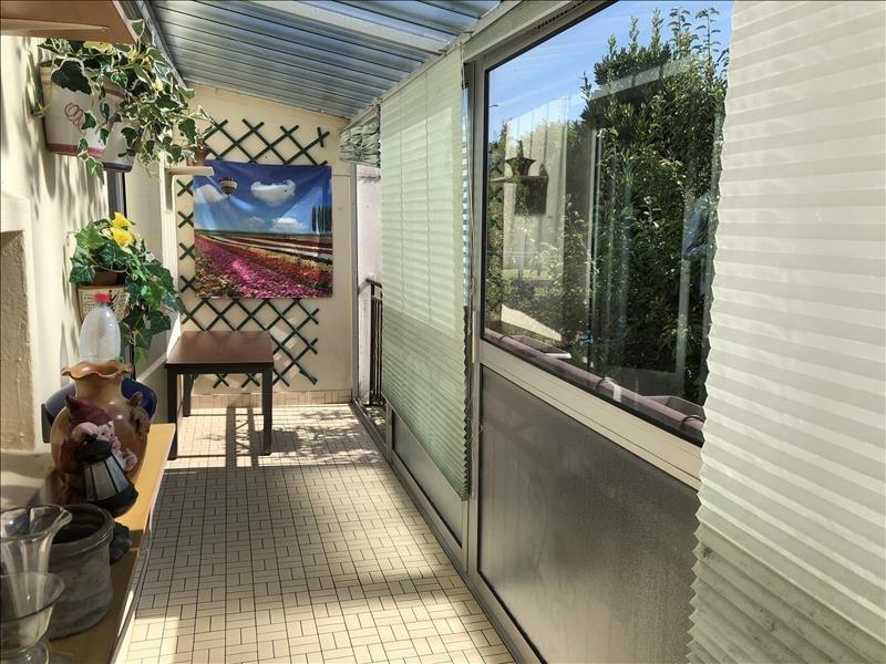 Vente maison / villa St brieuc 127775€ - Photo 5