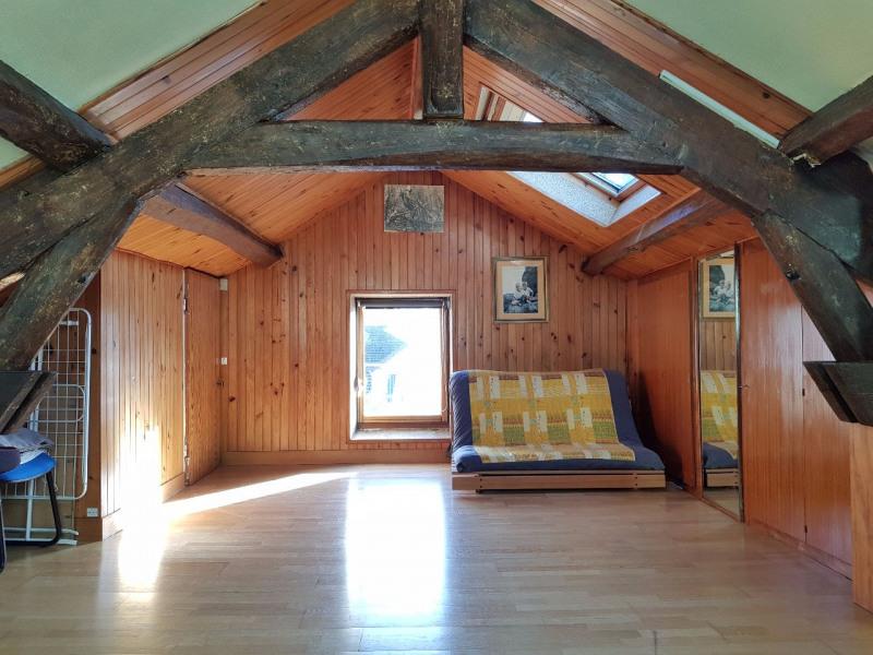 Vente maison / villa Lesigny 312700€ - Photo 5