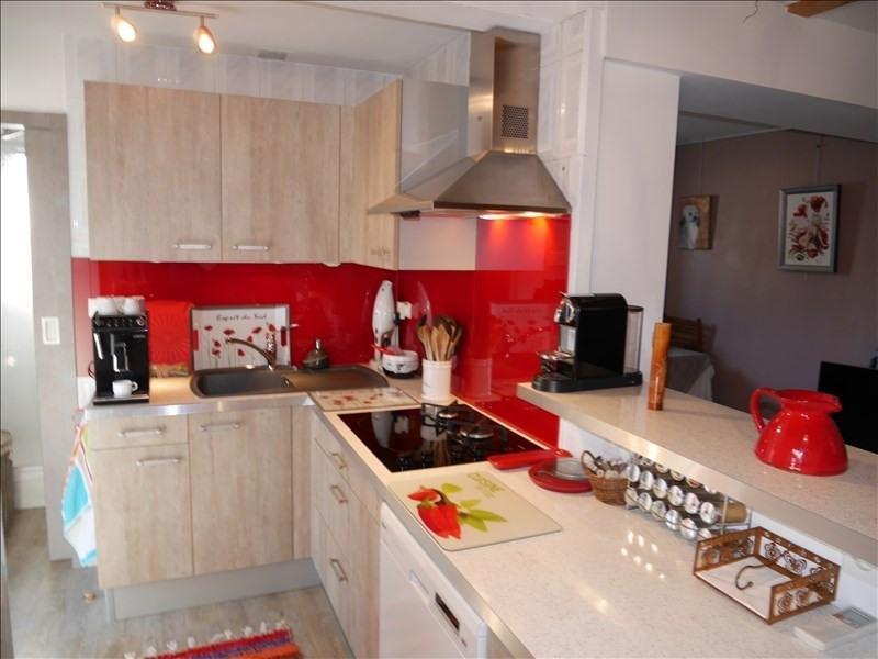 Vendita casa Torreilles 158000€ - Fotografia 2