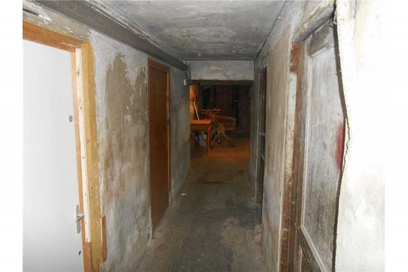 Vente appartement Nice 125 000€ - Photo 16