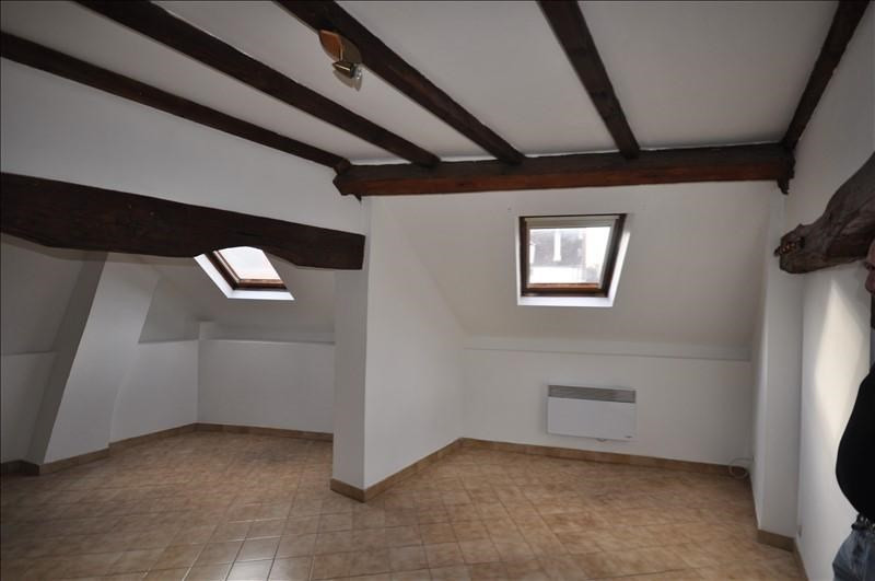 Location appartement Auxerre 300€ CC - Photo 2