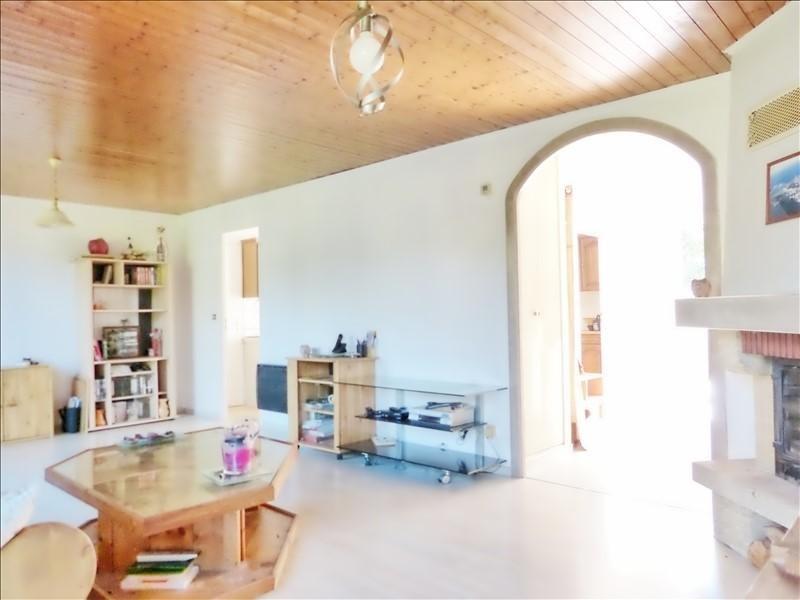 Sale house / villa Cluses 260000€ - Picture 2