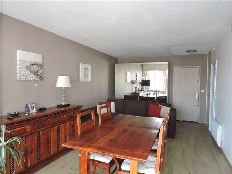Vente appartement La grande motte 130000€ - Photo 2