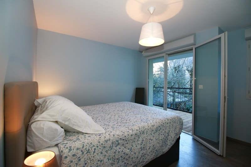 Verkoop  appartement Bagneres de luchon 139000€ - Foto 4
