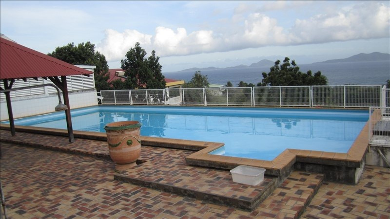 Location maison / villa Trois rivieres 750€ CC - Photo 6