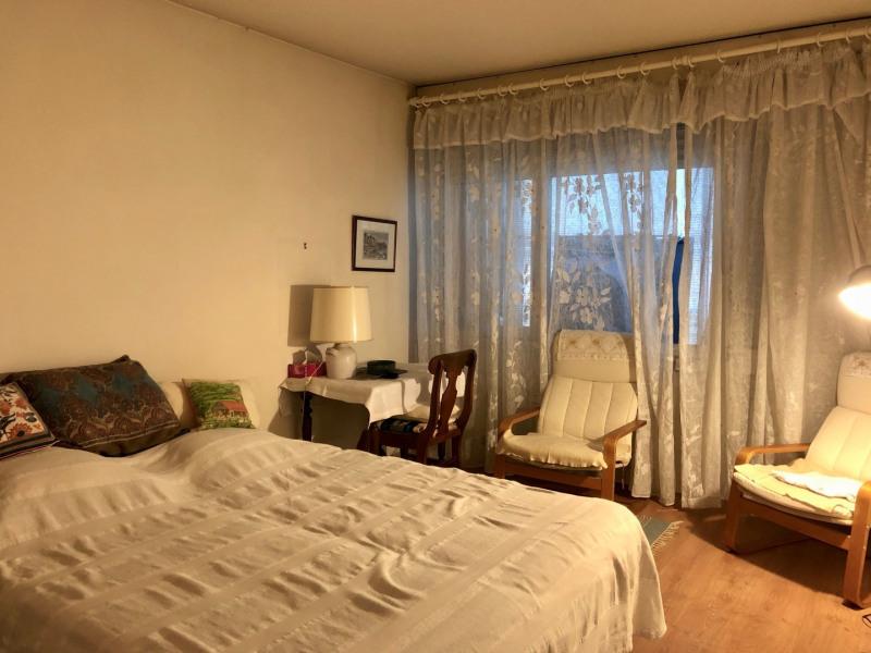 Vente appartement Aix-en-provence 298000€ - Photo 4
