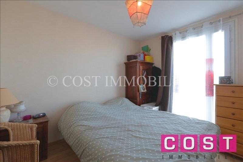 Venta  apartamento Colombes 260000€ - Fotografía 4
