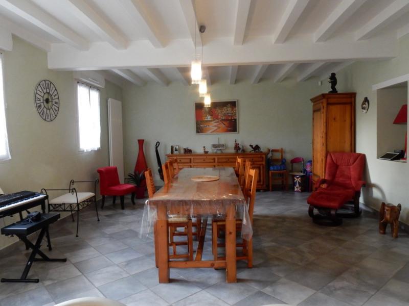 Sale house / villa Agen 214000€ - Picture 3