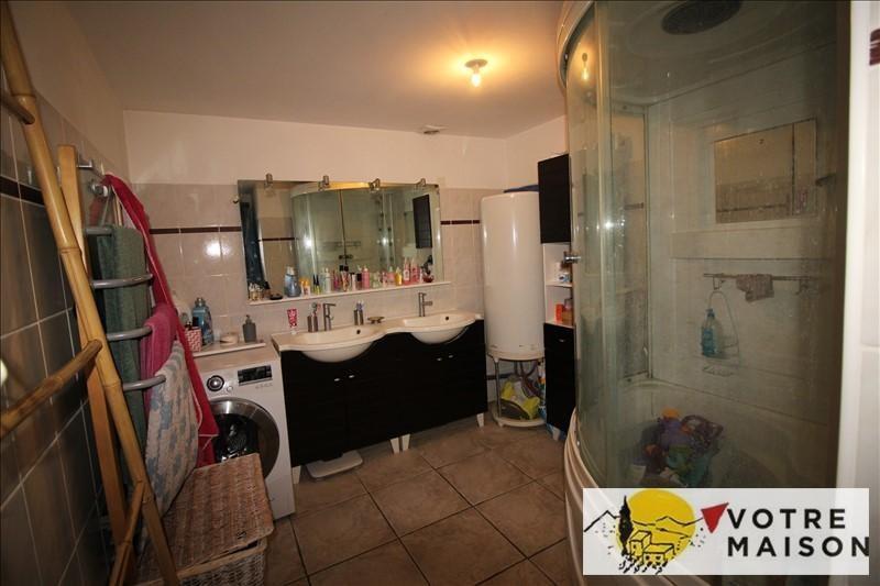Sale house / villa Pelissanne 299000€ - Picture 5