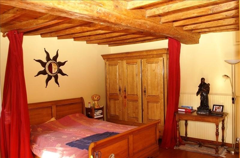 Vente maison / villa Les avenieres 279800€ - Photo 4