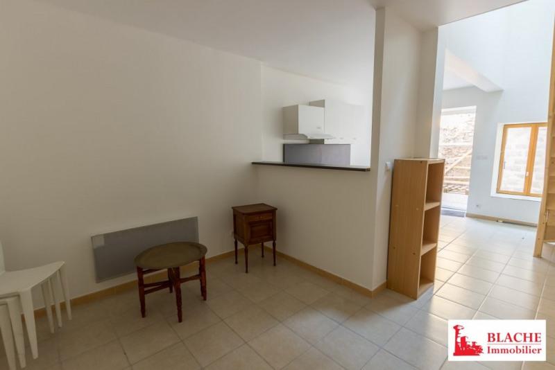 Prodotto dell' investimento casa Le pouzin 211000€ - Fotografia 10