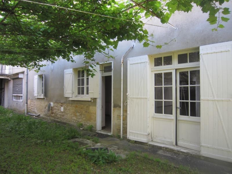 Vente maison / villa St cyprien 113400€ - Photo 3