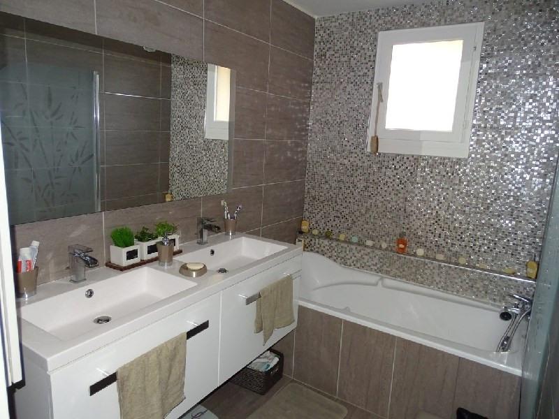 Vendita appartamento Champagne-au-mont-d'or 317000€ - Fotografia 7
