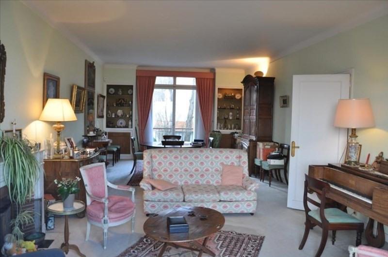 Vente de prestige maison / villa La baule escoublac 2790000€ - Photo 5