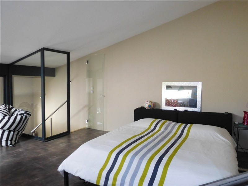 Vente de prestige maison / villa Carpentras 865000€ - Photo 9