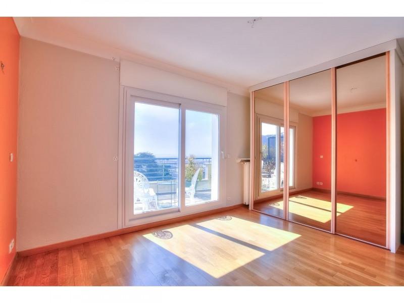Vente de prestige appartement Nice 695000€ - Photo 7