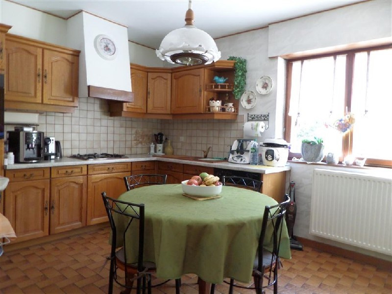 Vente maison / villa Munster 247 900€ - Photo 5