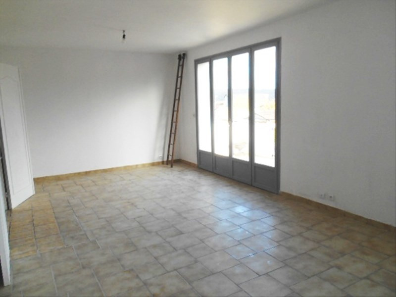 Sale house / villa La ferte sous jouarre 239 000€ - Picture 3