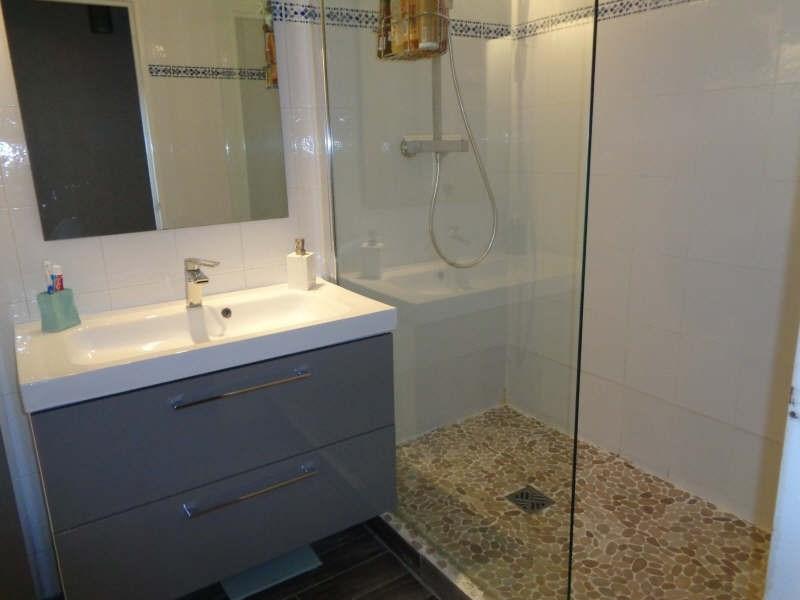 Vente maison / villa Lesigny 455000€ - Photo 11