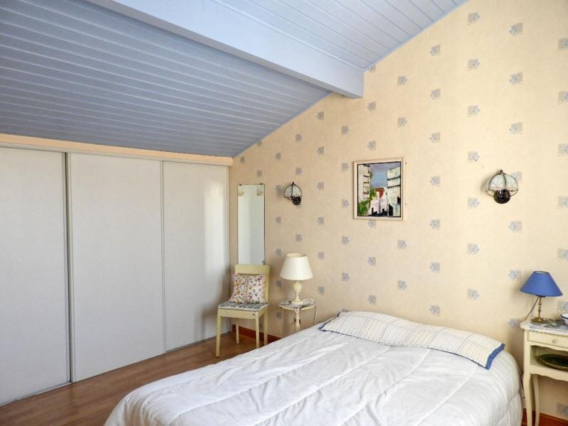 Sale house / villa Vaux sur mer 397100€ - Picture 11