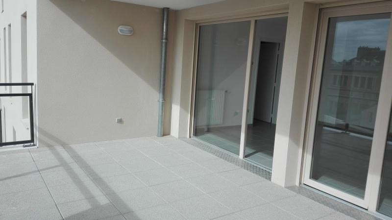 Vente appartement Le mans 285 000€ - Photo 7