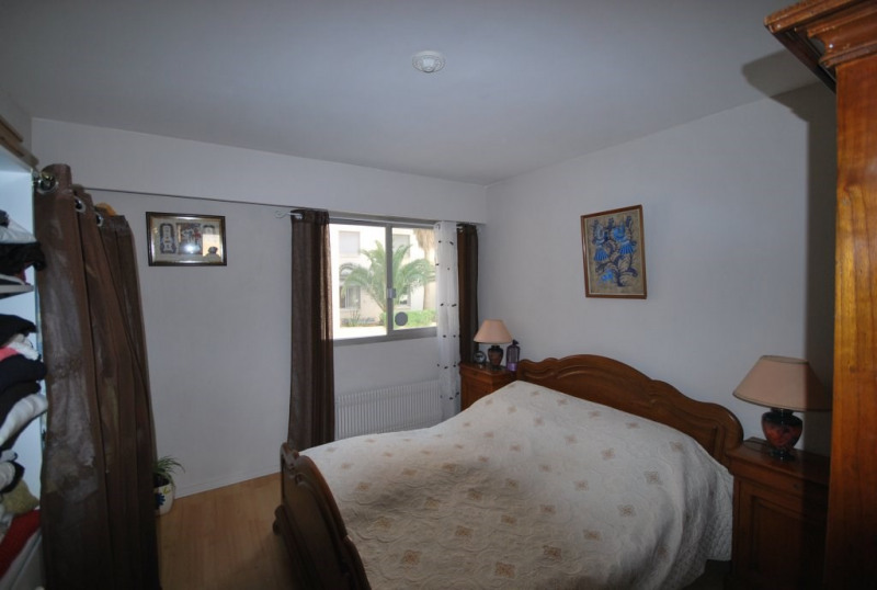 Vente appartement Antibes 410 000€ - Photo 6