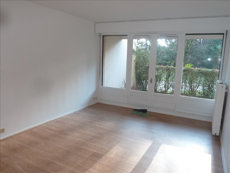 Sale apartment Pau 115 000€ - Picture 4