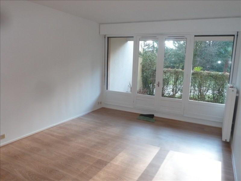 Sale apartment Pau 115000€ - Picture 4