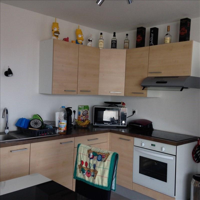 Location appartement Bischheim 596€ CC - Photo 1