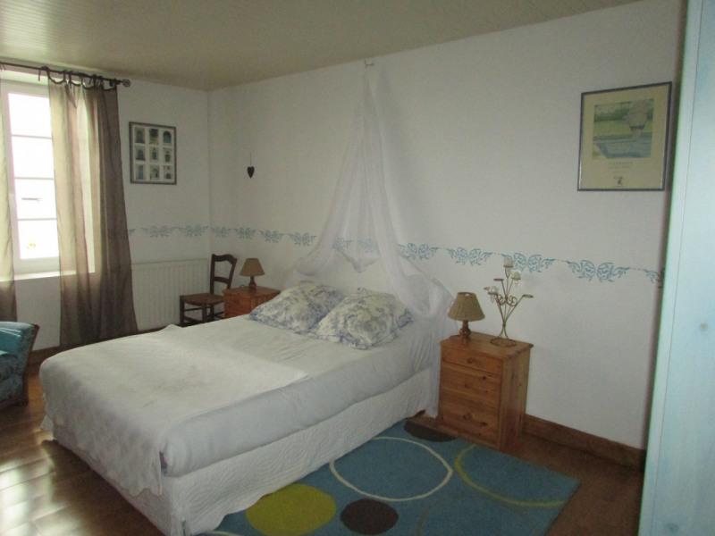 Vente maison / villa Rouillac 230000€ - Photo 21