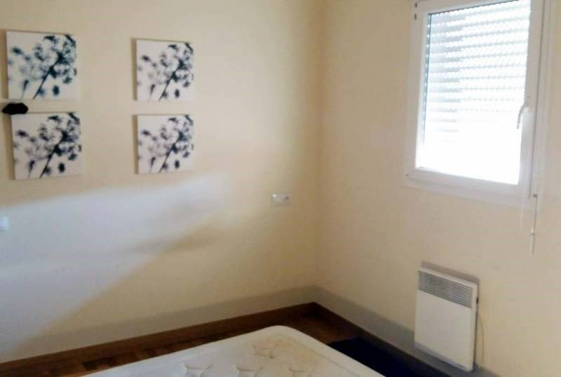 Vente appartement Hendaye 153700€ - Photo 5