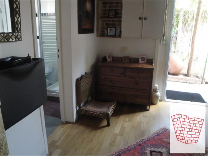 Vente maison / villa Colombes 420000€ - Photo 5