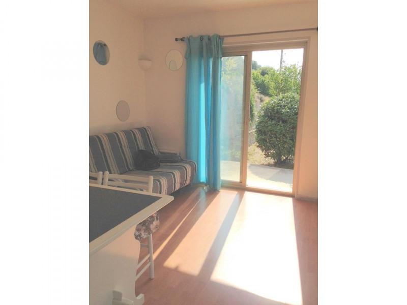 Rental house / villa Nice 750€cc - Picture 6